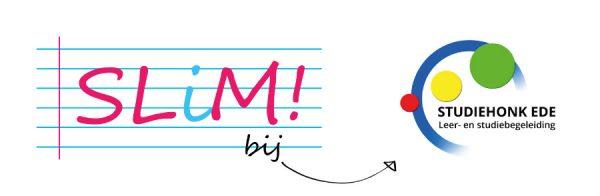 logo-SLIM-Maak-Mij-Wat-Wijs-Studiehonk-Ede